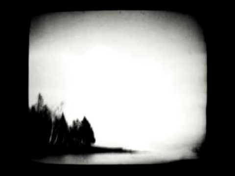 Elysian Blaze-funeral possession