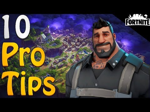 Fortnite Turn Your Hero Into A Beast Beginner S Guide