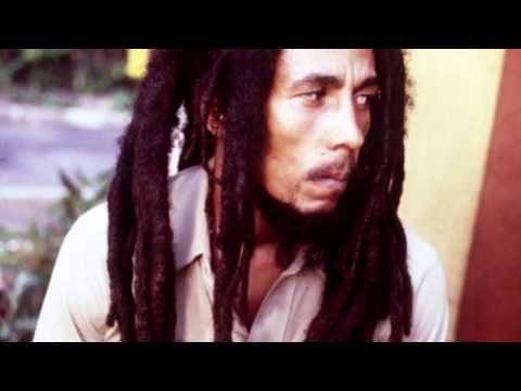 Rebel Music (3 o' clock) - Bob Marley (LYRICS/LETRA) (Reggae)