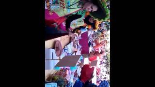Rujak uleg 2014 Badan Arsip Dan Perpustakaan kota Surabaya