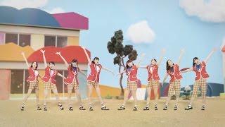 2016年7月27日発売の3rdトリプルA面シングル「サンバ!こぶしジャネイロ...