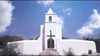 San Miguel de los Anchondo, Santa Isabel, Chihuahua.