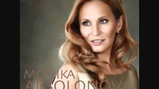 11-Chci žít Tvou láskou-Monika Absolonová a Marian Vojtko