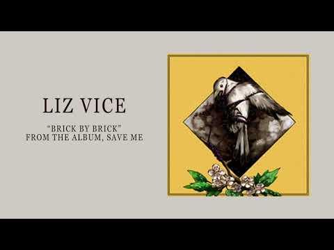 Liz Vice - Brick by Brick mp3 indir