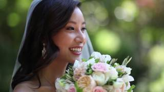 This Bride's Vows Will Make You Cry | SJ Videography