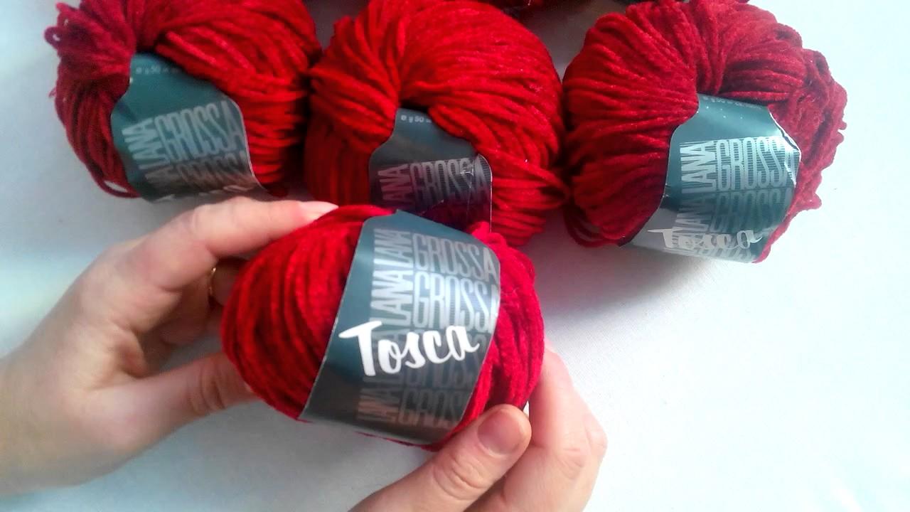 Есть нитки для вязания крючком и пряжа для вязания спицами, в том числе пряжа для ручного вязания и для вязания на машинке. Также огромный выбор спиц, крючков и приспособлений для вязания. У нас можно купить пряжу с оплатой при получении (наложенный платеж) всего 2%!. В нашем магазине нет.