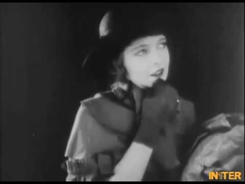 Way Down East|Full Movie|1920|