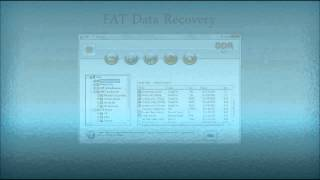 best data recovery restore software recover data ntfs fat partition usb drive pen drive memory card