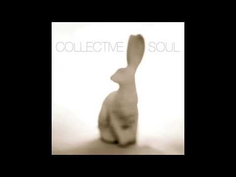 Collective Soul   Collective SoulRabbit FULL ALBUM