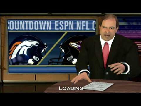 I TRADED JAMAL LEWIS - ESPN NFL 2K5 RAVENS FRANCHISE REBUILD