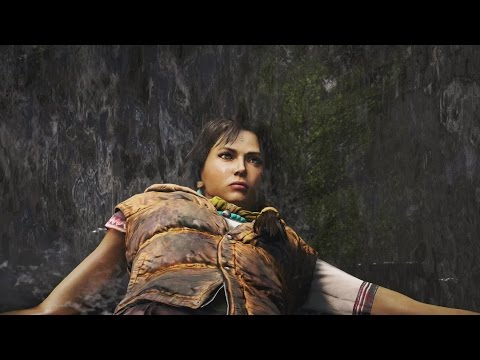 [Full Download] Bhadra Far Cry 4 Naked