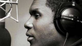 Watch Jay Electronica Candy Man video