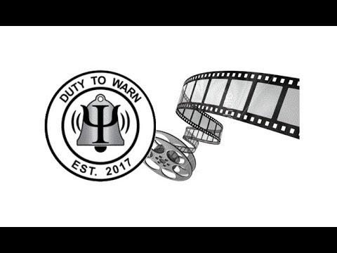 Duty to Warn: The Movie