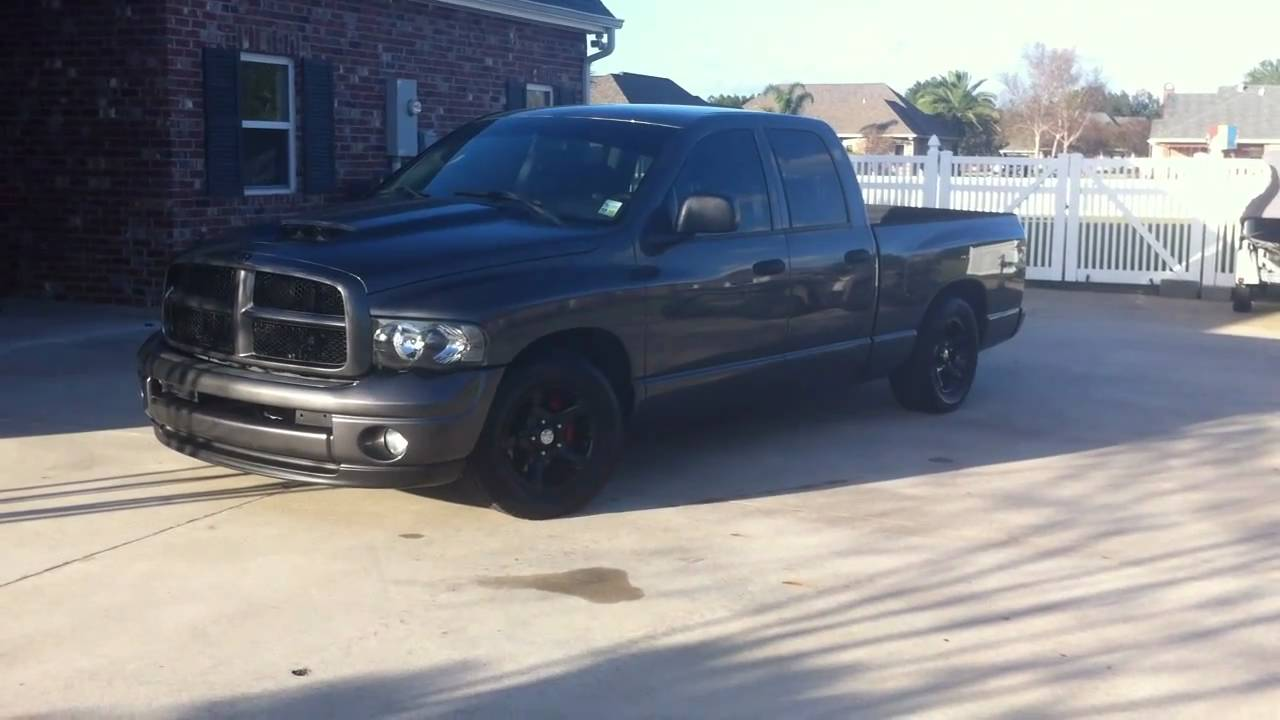 watch youtube slt only dodge sale stk for miles ram