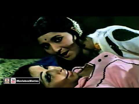 LOKO SAHELI MERI LAAGI GAYI - PAKISTANI FILM HASAHAR NASHAR