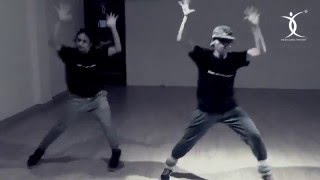 Video India Dans Theater - Hideaway by Kiesza - Choreography download MP3, 3GP, MP4, WEBM, AVI, FLV Oktober 2018