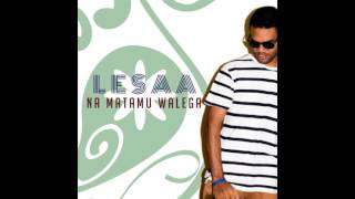 Lesaa - Na Matamu Walega (Official Audio 2015)
