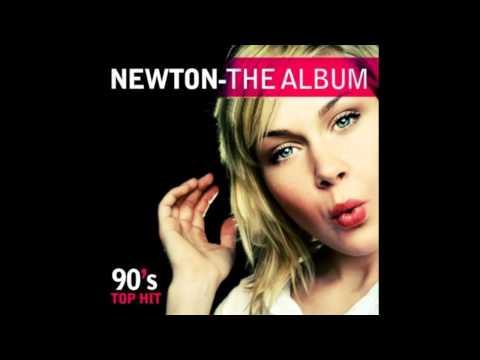 newton - streamline