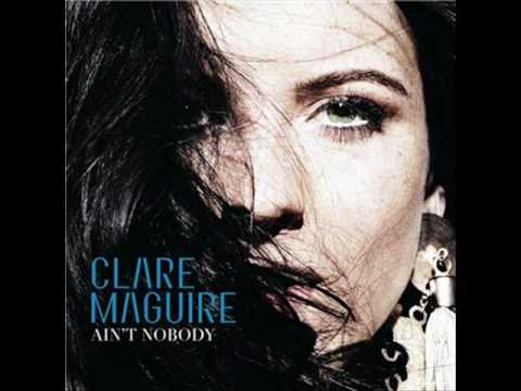 Clare Maguire-Aint Nobody(HQ)