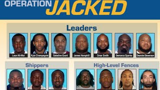 Fraud Files: Operation Jacked