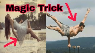 Got Talent Magic Tricks World&#39s 10 Greatest Magic Tricks Finally Revealed  Magic Trick