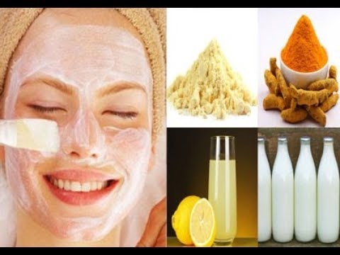 Top 10 Fairness Tips For Oily Skin
