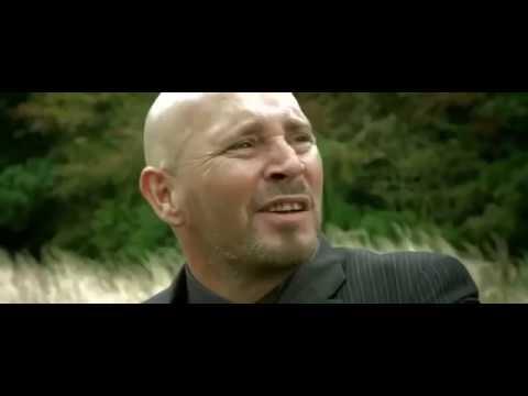 Ver La Mejor Película De Accion En Español Apocalypto 2 Estreno HD 2018 en Español