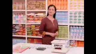 Medimix Classic Soap TV AD 30 secs 2013: Marathi