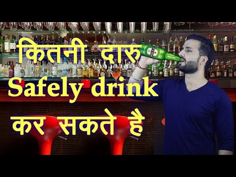 Do You Drink Alcohol? | Manage Body Building and Fat Loss Goals
