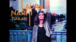 Laura Närhi - Onnellinen