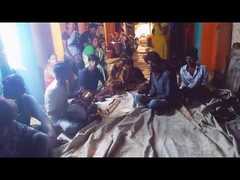 Chennai local gana songs