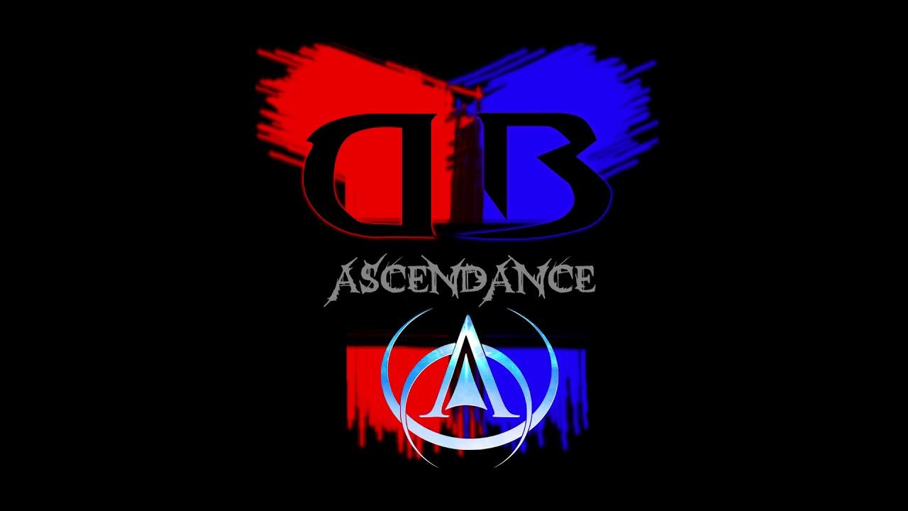 Dark Brotherhood Ascendance Epic Game Trailer Film Music Youtube