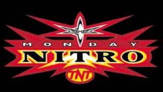Bryan & Vinny (& Craig) Review WCW Monday Nitro #2 (Part 2)