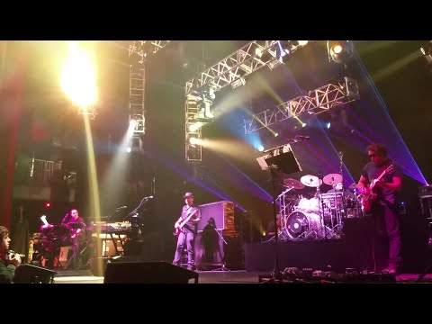 Disco Biscuits 3/26/2016 full show Capitol Theatre, Port Chester, NY