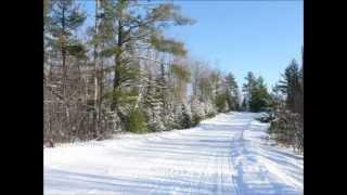 Last minute Wisconsin getaways winter Wisconsin last minute Wisconsin dells deals winter and spring