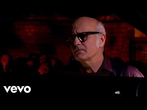 Ludovico Einaudi - Waterways (Official Music Video) mp3