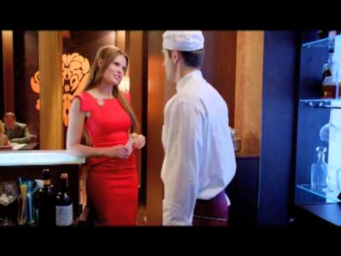 Секс вики и макса из сериала кухня 4 сезон короткое видео