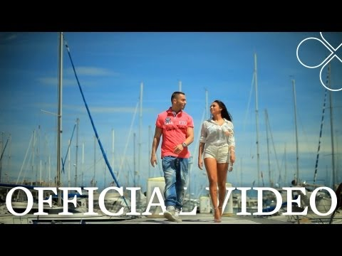Sonny Flame - Sale El Sol [Official Video]