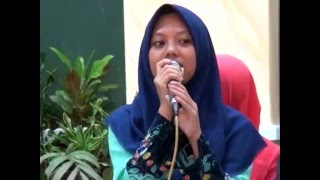 Video Group Qosidah Rebana MAUWH Bahrul Ulum download MP3, 3GP, MP4, WEBM, AVI, FLV Februari 2018