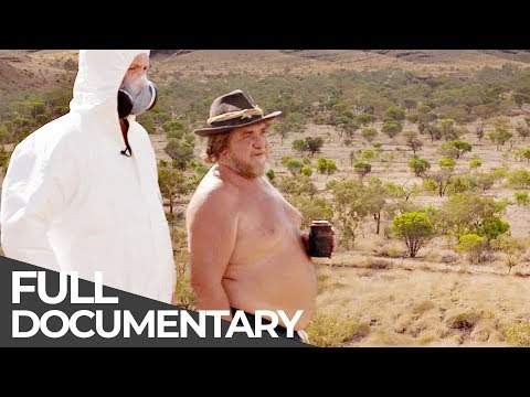 Australia's Ghost Town: The contaminated city Wittenoom | Free Doc Bites | Free Documentary