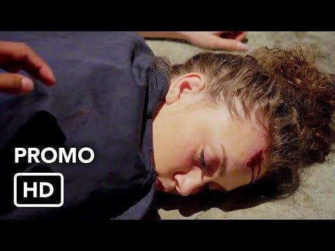 "STAR 3×13 Promo ""The Reckoning"" (HD) Season 3 Episode 13 Promo"