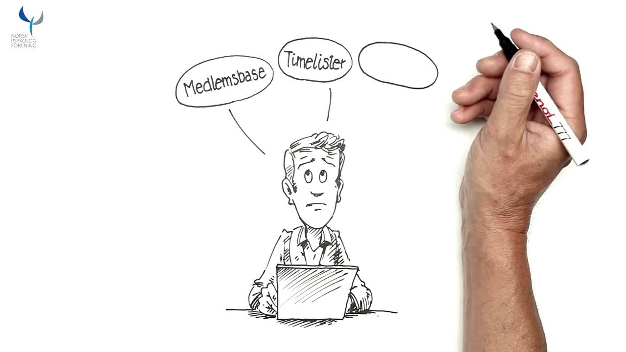 Hva er personvern, og hva er en personvernopplysning?