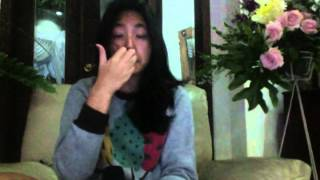 Sue Ora Jamu/Cublak-Cublak Sueng (Rehearsal)