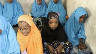 Best Of Bongo Movie MKIMBIA SWALA Part 1 (Salum Abdallah,Hawa Suleiman & Omar Mbarouk)