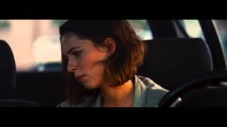 Превосходство - Трейлер (дублированный) 720p