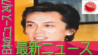 俳優の寺島進が、11月末をもって「オフィス北野」を退社。12月からは、...