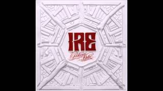 Parkway Drive - Crushed (New Song = Album IRE)