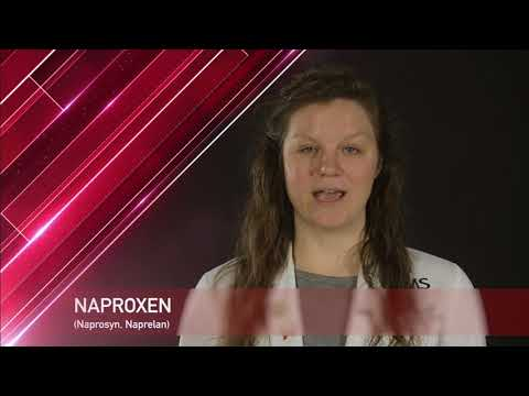 naproxen-medication-information-(dosing,-side-effects,-patient-counseling)