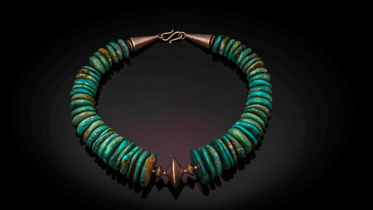 Photos of Turquoise