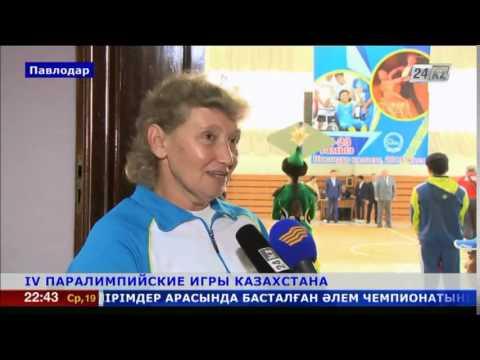 проститутка в павлодаре казахстана